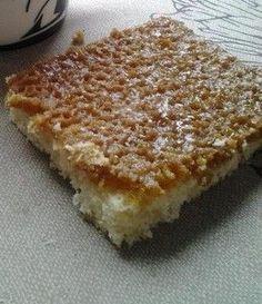 Baking Recipes, Cake Recipes, Green Tea Recipes, Sweet Bakery, Sweet Pastries, Sweet Tarts, No Bake Treats, Yummy Cakes, No Bake Cake