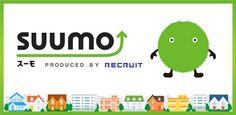 「suumo バナー」の画像検索結果