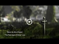 """A poignant story of love, loss and remembrance. Music by Zero Project - """"The Past Ages of Glory"""" downloaded from JAMENDO and used under the ..."""