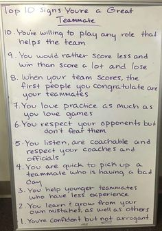 1000+ ideas about Team Bonding on Pinterest | Team bonding games ... Get the best tips on how to increase your vertical jump here: