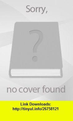 Talking with Poets (9781590510186) Harry Thomas, Seamus Heaney, Robert Pinsky , ISBN-10: 1590510186  , ISBN-13: 978-1590510186 ,  , tutorials , pdf , ebook , torrent , downloads , rapidshare , filesonic , hotfile , megaupload , fileserve