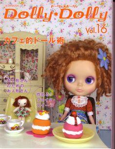 Dolly & Dolly Vol 16 - Patitos De Goma - Picasa Web Albümleri