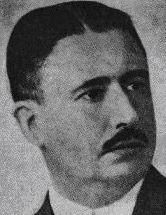 Carneiropacheco - 10.º governo da ditadura (Portugal) – Wikipédia, a enciclopédia livre