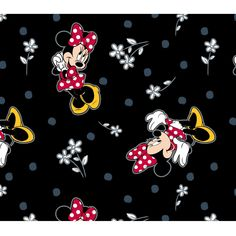 This cotton fabric is perfect for any Minnie Mouse lover. With vivid Minnie Mouse depictions and precious little flowers, this fabric can be used for a wide variety of crafts and projects. Pink Camo Wallpaper, Cute Wallpaper Backgrounds, Disney Wallpaper, Cute Wallpapers, Iphone Wallpapers, Minnie Mouse Fabric, Mickey Minnie Mouse, Minnie Mouse Background, Mickey Mouse Pictures