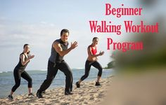 Are you an advanced exerciser, and looking to take your workout outdoors?  If you are past the beginning exerciser stage but you have never walk/run outdoors before, here are some tips to help you get started: http://www.collagevideo.com/blogs/ask-gilad/53294212-this-week-s-ask-gilad-blog #collagevideo #fit #fitness #workout #workoutdvds #success #goals #motivation #fitnessdvds #workout #gilad #bodiesinmotion @BodiesInMotion