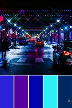 Colour Pallette, Colour Schemes, Color Combinations, World Of Color, Color Of Life, Colours That Go Together, Summer Painting, Colouring Techniques, Color Balance