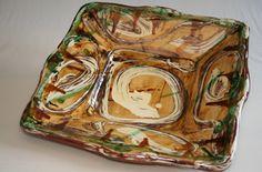 Svein Narum Keramikk