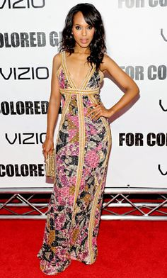 """Oct. 25, 2010 