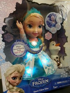US $55.00 New in Toys & Hobbies, TV, Movie & Character Toys, Disney