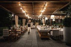 Vino e Cucina restaurant by YoDezeen, Kiev – Ukraine , http://www.interiordesign-world.com/vino-e-cucina-restaurant-by-yodezeen-kiev-ukraine/