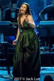 Image result for evanescence 2017 synthesis