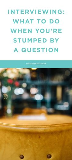 Top 10 Behavioral Interview Questions (And How to Answer Them)The - resume questions and answers
