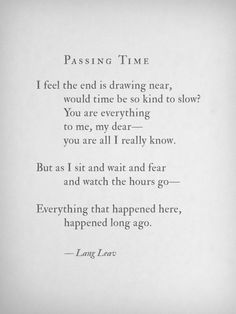 langleav:  Love & Misadventure now available via Amazon or The Book Depositoryfor FREE worldwide shipping and major bookstores including Barnes & Noble, Kinokuniya, Fully Booked, National Book Store, Books Actually, MPH, Periplus, Waterstones, Borders, Indigo/Chapters + more.