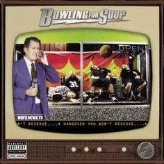 """""""Almost"""" by Bowling For Soup ukulele tabs and chords. Free and guaranteed quality tablature with ukulele chord charts, transposer and auto scroller."""