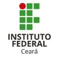 Ibiapaba Notícias | Informação com credibilidade: IFCE disponibiliza 2.340 vagas no Sisu 2017.2