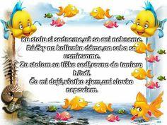 Montessori, Winnie The Pooh, Diy And Crafts, Alphabet, Poems, Preschool, Teacher, Education, Bambi