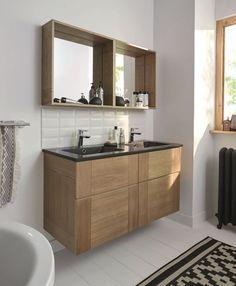 Les 252 meilleures images de Salles de bains en 2019 | Bathroom ...