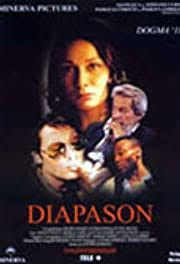 Diapason (2001) - IMDb Dogma 95, David D, Movie Posters, Film Poster, Billboard, Film Posters