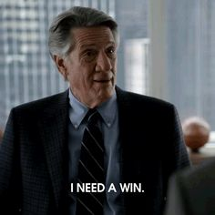 Trending GIF tv reaction win usa suits usa network henry ftw stephen macht henry gerard i need a win Boss Lady, Girl Boss, Suits Usa, Usa Network, Online Income, Successful Women, Social Media Marketing, Affiliate Marketing, News Articles