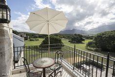 Glatz Alexo Patio, Outdoor Decor, Home Decor, Private Garden, Nice Designs, Nice Asses, Terrace, Interior Design, Home Interior Design