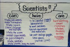 First Grade Buddies: Mentor Text 6.16.13 (including a Science Freebie!)