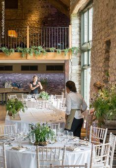 Wedding Venues, Barn Weddings, Wedding Ideas, Stone Barns, Centerpieces, Table Decorations, Wedding Flowers, Wedding Planning, Rustic