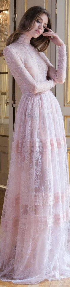Judie's funeral dress except in blue. Also a possibility for Equitay/Amelie/Judie's coronation gown