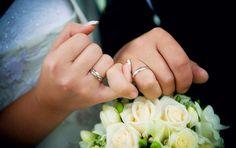 Resultados de la Búsqueda de imágenes de Google de http://bodas.org.mx/slides/2.jpg