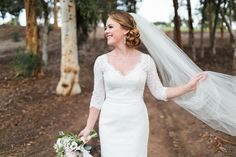 Jackie Wonders Photography #bridalstyle #veil #bridaldetails #bridalportraits
