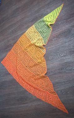 Пряжа Кауни, Дундага, Лимбажу в наличии. Вязание