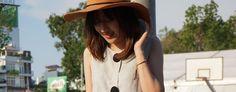 Xavia Clothes chuyên cung cấp sỉ nguồn hàng thời trang nữ - hàng thiết kế