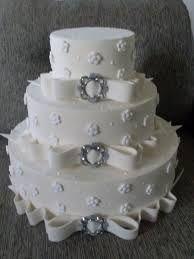 Resultado de imagem para bolo fake de eva