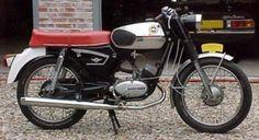 Zündapp KS 50- 517 1971