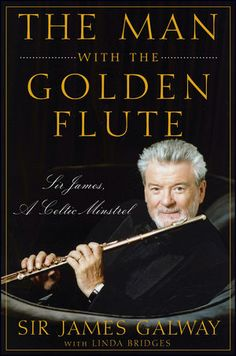 James Galway The Very Best Of Learn to Play Annies Song Flute Music Book HITS