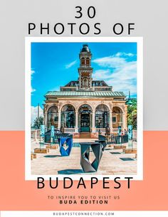Budapest is not hard to fall in love with – here are some of my photos to convince you that it is true. Budapest has so many attractions that is extremely easy to take great photographs in both sides of the city. Let me show you!