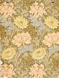 william morris wallpaper | wallpaper is here you can also search blog using wallpaper for ...