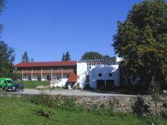 94353 Haibach, #bayerischerwald Haibach, das Highlight: echt günstig und viel erleben - #urlaub