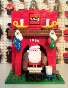 lego christmas - Pesquisa do Google