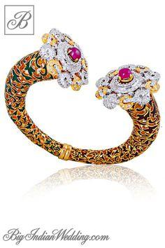 Notandas Jewellers Bridal jewellery   Jewellery   Bigindianwedding