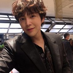 Jang Geun Seok Brings Hwang Tae Kyung From You're Beautiful Vibes Recent Spring 2021 New Pictures   A Koala's Playground You're Beautiful, Very Lovely, Princes Of The World, Jang Geun Suk, Korean Wave, Young Actors, Really Love You, The Little Prince, Foto Bts