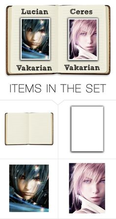 """Untitled #3043"" by natasha-maree13 ❤ liked on Polyvore featuring art"