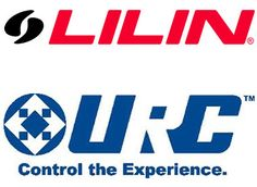 LILIN Announces URC Integration Giving Full Control of its IP Cameras