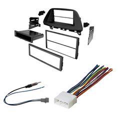 TOYOTA 58806 Маtsushita СQTT3070 58812 CQTT3370A car stereo wiring diagram harness pinout