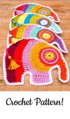 Applique elephant Crochet pattern, Applique elephant amigurumi Pattern, Amigurumi Applique elephant Crochet, Applique elephant crochet pattern, Applique elephant crochet, Applique elephant amigurumi,  Applique elephant Crochet applique elephant, crochet Applique elephant Amigurumi, Applique elephant crochet toy, Applique elephant amigurumi doll,