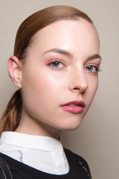 Estas Son Las Tendencias En Maquillaje Que Veremos En Todos Lados | Cut & Paste – Blog de Moda