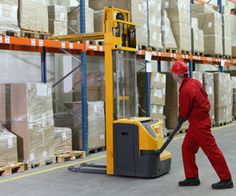 Yellowbox Singapore is one of the leading Online Industrial Superstores to buy Bubble Wrap, Pallet Jacks, Safety Footwear, and many more products. Visit: https://www.yellowbox.com.sg/material-handling/pallet-jack/hand-pallet-jack