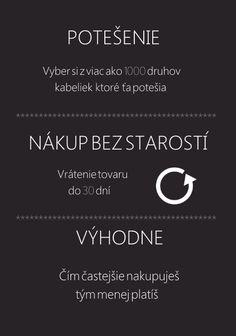 KabelkyMADAM.sk