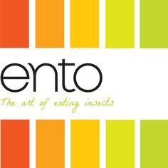 Ento is a roadmap for introducing edible insects to the Western diet. It is the outcome of a project undertaken by a team of four postgraduate students from the Royal College of Art and Imperial College London who wanted to tackle the growing issue of food supply in an increasingly...