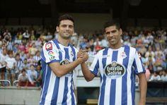 Levante vs Deportivo La Coruna 01/09/2015 La Liga Preview, Odds and Prediction - Sports Chat Place