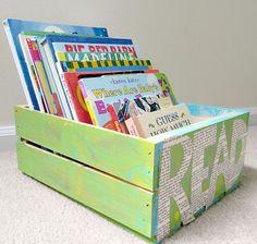 book-crate-1